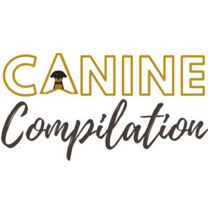 Canine Compilation